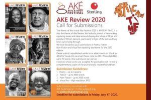 Ake Review