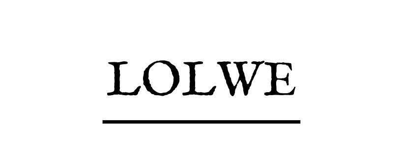 Lolwe Magazine