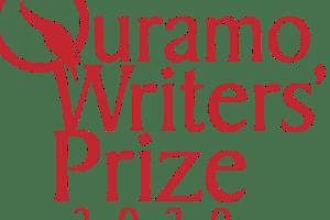 Quramo Writers' Prize 2020