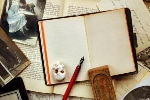 The Iowa Short Fiction Award