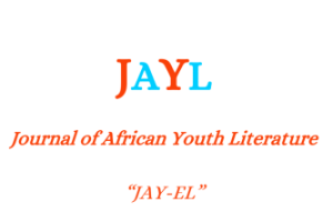 How to Submit to the Journal of African Youth Literature