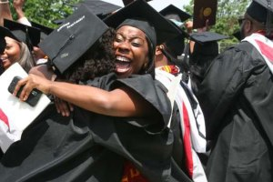 Update: No more 4-year university degrees for Nigerian students in US