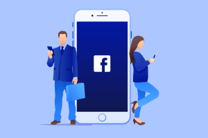 Free Online Course: The Complete Facebook Traffic Ads (Facebook PPC) Course 2021