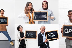 Study in UK: Chevening Fully Funded UK Government Scholarship Programme 2021/2022