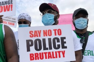 #EndPoliceBrutality: Submit to Pallete Poetry | $50 per poem