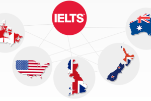 Tips On How To Pass Ielts