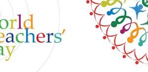 10 Scholarship Opportunities for Teachers