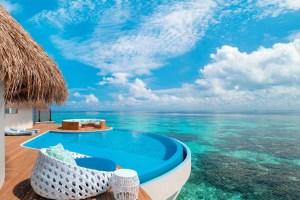 Digital Marketing Manager | Mosky Travels & Tour