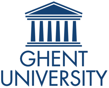 Ghent University Doctoral Scholarships 2021