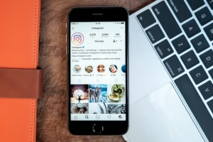 How to get 50,000 Authentic Followers on Instagram