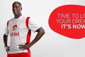How to link your NIN with your Airtel SIM