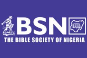 Bible Society of Nigeria (BSN) Job Recruitment