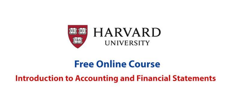 Introduction to Accounting and Financial Statements