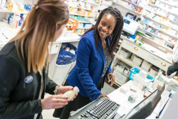 5 Steps to Working as a Pharmacist in the UK for Oversea Pharmacists