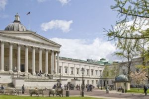 2021 University College London (UCL) Scholarship For African Students