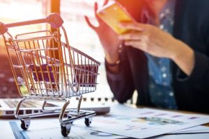 Practical Steps On How To Set Up An Online Store For Your Small Business