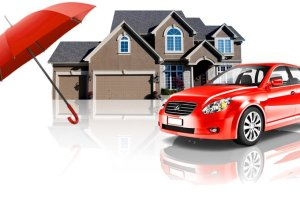 4 Key Advantages of Insurance Bundling