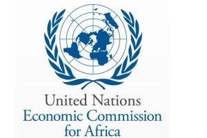 2021 United Nations ECA Fellowship Programme