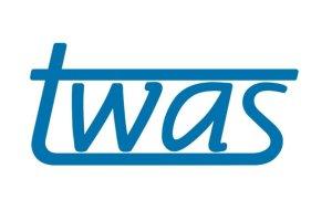 TWAS-SN Bose Postgraduate Fellowship Programme 2021
