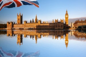 5 things to guide choice of University in the UK