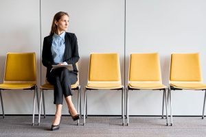 A Free Online Course on How to Succeed at Interviews By The University of Sheffield