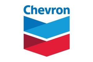 2021 Chevron Internship Programme