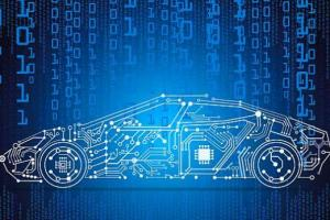 Automotive Cyber Security: A Free Online Course Introduction