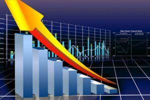 Oxford University Free Online Course on Economic Development