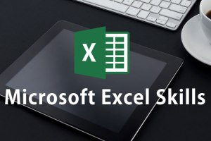 Free Online Course on Analysing Data in Excel