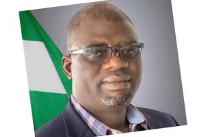 We pay N10bn to 1 million Nigerians every 2 months — FG