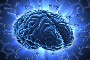 Free Online Introduction Course to Cognitive Psychology: An Experimental Science