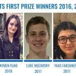 Kemper Human Rights Education Essay Contests
