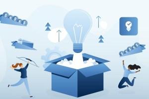 Free Online Course on Entrepreneurship in Emerging Economies by Harvard University