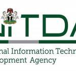 NITDA Digital Literacy and Skills Programme