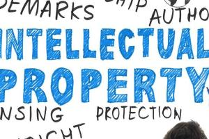 Free Online Diploma Course in Intellectual Property
