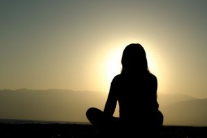 Free Online Course: Mindfulness for Wellbeing and Peak Performance