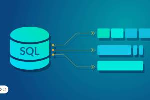 Free Online Introduction Course to Databases and SQL