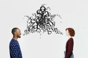 Free Online Course: The Science of Language and Communication