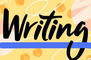 Lund University Online Course Writing in English at University