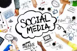 Social Media Management Free Online Course