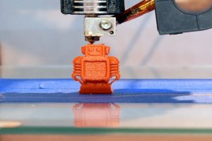 Free Online Course 3D Printing with Windows 10
