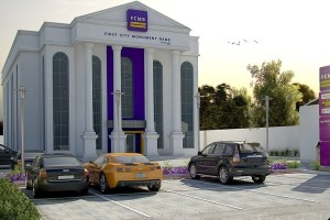 500,000 Farmers To Get Loan From FCMB