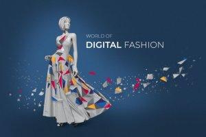 Free Online Course Digital Fashion Media