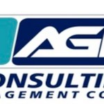 AGL Consulting Limited