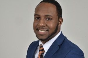 https://aceworldpub.com.ng/community/wins/meet-dr-jalaal-hayes-a-steam-advocate-who-earned-his-doctorate-at-22/