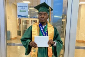 Mississippi Student Earns $1.5 Million In Scholarships, Gets Accepted To 20 Colleges