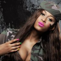 [RATED 18+] Cynthia Morgan - ONE BLOOD [Viral Video]