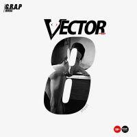 Vector - 8
