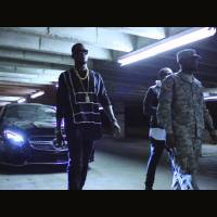 D'banj ft. Ice Prince - SALUTE (Official Video)