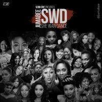 Jumabee - SWD (She Wan Dance)